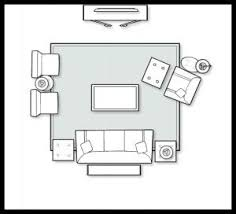 living room layout design home design ideas and pictures
