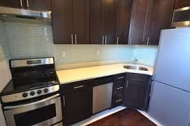 greenpoint apartments for rent no fee listings