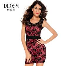 compare prices on womens neon clothes online shopping buy low