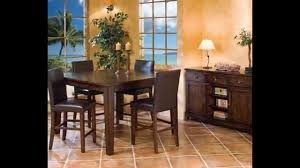 raymour and flanigan dining room set provisionsdining com