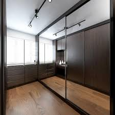 Hdb Master Bedroom Design Singapore Hdb 4 Room Bto Vintage Contemporary Punggol Emerald Interior