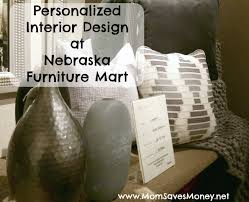 affordable furniture stores to save money affordable professional interior design services at nebraska