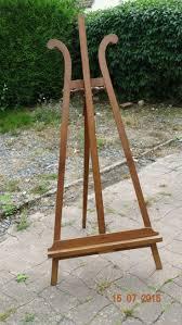 lutrin sur pied en bois best 20 chevalet en bois ideas on pinterest chevalet bois