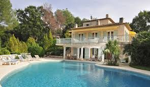 italian villa house plans uncategorized italian villa floor plan with inspiring