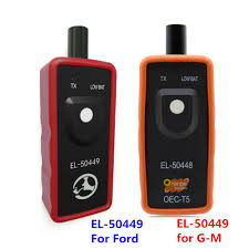 aliexpress com buy el 50449 tpms el 50449 for ford tire pressure