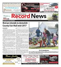 m t o la chaise dieu smithsfalls111016 by metroland east smiths falls record issuu