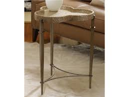 Small Accent Tables by Wonderful Accent Tables 2096130 Table At Walmart Sears For Small