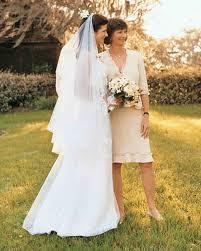 wedding dress code wedding guest attire martha stewart weddings