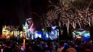 star wars galactic nights special event heading to disney u0027s