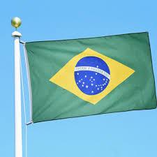 online get cheap flag brazilian aliexpress com alibaba group