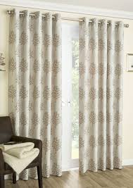 Danielle Eyelet Curtains by English Country Ready Made Curtains Curtains Com