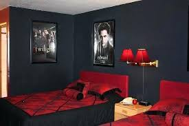 red and black room red and black room ideas excellent red and black room designs for