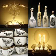 Occult Home Decor Best Occult Home Decor New At Picture Exterior Gallery
