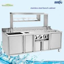 stainless steel base cabinets commerical kitchen sink base cabinet stainless steel kitchen island
