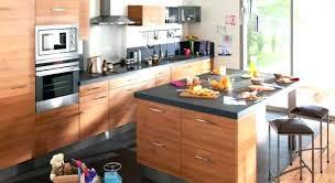 cuisine equipee en l modele cuisine equipee cuisine modele cuisine equipee leroy merlin