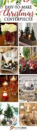 Creative Christmas Craft Ideas 710 Best Holiday Christmas Images On Pinterest Christmas Crafts