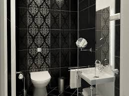 small bathroom ideas 2014 clean and simple small bathroom layout