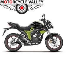 honda cb 150 price 150cc motorcycle price in bangladesh