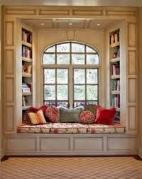 Stylish Bookshelf 10 Stylish Bookshelf Ideas Design Diy Ideas