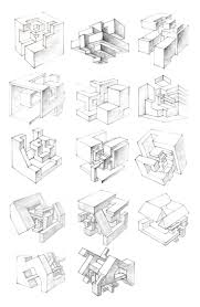 53 best frank o geary images on pinterest frank gehry