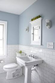 wainscoting bathroom ideas pictures wainscoting in bathroom picturesque subway tile wainscoting at