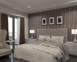 condo bedroom design home design ideas