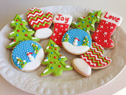 humble pie make some special holiday memories with christmas cookies