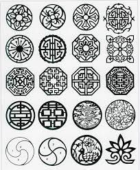 Sofa Stamp Korea Best 25 Korean Design Ideas On Pinterest Industrial Shot