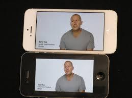 iphone 4s design apple iphone 4s vs apple iphone 5