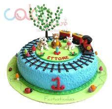 odc143 kid u0027s 1st birthday cake 1kg designer cakes u2013 cake square