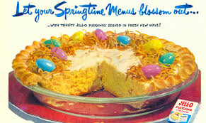 1950s recipes hey my used to make that