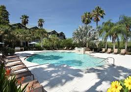 Post Hyde Park Floor Plans 19 Best Tampa Luxury Apartments Images On Pinterest Luxury