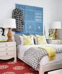 wohnideen schlafzimmer diy eindrucksvolle wohnideen schlafzimmer diy 15 frisuren