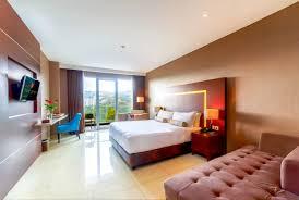 clove hotel junior suite