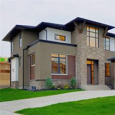 exterior paints for house excellent reference colors combinations