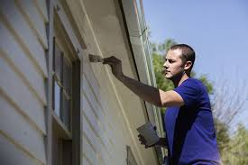 how to paint your house 6 reasons you should consider painting your house exterior with a brush