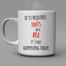 Funny Coffee Mugs 27 Best Coffee Mugs I Want Images On Pinterest Coffee Cups