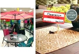 Outdoor Rug Sale Clearance New Outdoor Rug Sale Clearance Indoor Patio Furniture Target