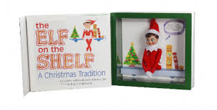 when will best buy online deals black friday elf on the shelf deals my frugal adventures