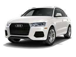 audi dealership rochester ny used 2017 audi q3 for sale in rochester ny near greece ny