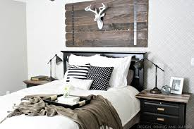 bedroom interior for house interior decoration of bedroom ideas
