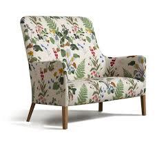 Russell Pinch Sofa Sofa Botanicals From Russell Pinch U2013 Design U0026 Trend Report 2modern