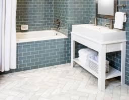 bathroom gallery ideas best 25 bathroom tile gallery ideas on white bath