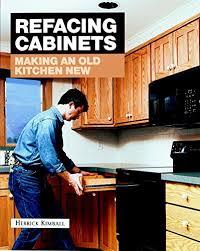 diy refacing kitchen cabinets ideas diy refacing kitchen cabinets ideas review