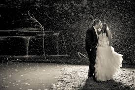 Wedding Photographs Wedding Photography In The Rain A Real Wedding Workshop In