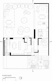 adobe house plans adobe house plans with center courtyard lovely lovely two