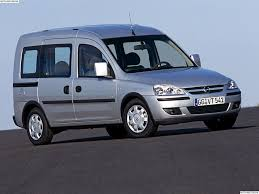 opel russia opel combo car technical data car specifications vehicle fuel