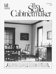 Cabinet Maker Skills 86 Best The Scale Cabinetmaker Images On Pinterest Learn How
