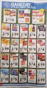 kitchen collection printable coupons harris teeter deals weekly list and coupon matchups 9 13 9 19