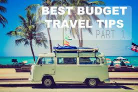 budget travel images Budget travel tips from our favorite bloggers don 39 t forget to move jpg